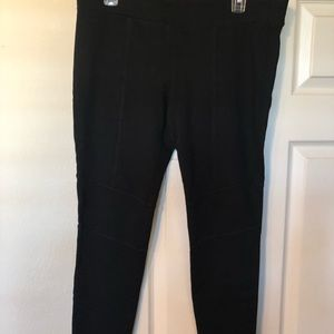CAbi Pants - CAbi Knit leggings